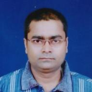 Anisa Kumar CCSA R71 CheckPoint trainer in Hyderabad