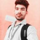 Lokesh picture