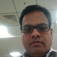 Venkat Prakash Informatica trainer in Pune