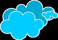 Cloudsoft DevOps institute in Hyderabad