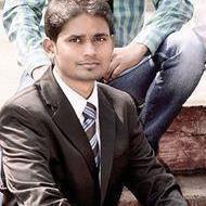 Ankur Verma C Language trainer in Lucknow