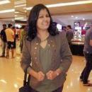 Renuka picture