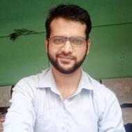 Saleem Beg PHP trainer in Lucknow
