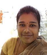 Joanshia Class 6 Tuition trainer in Chennai