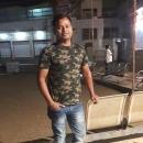 Shailendra picture