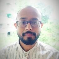 Upayan Bardhan Photography trainer in Kanchipuram