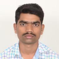 Yogesh Liman Marathi Speaking trainer in Pune