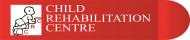 Child Rehabilitation Centre SAT institute in Faridabad