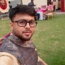 Randhir Kumar picture
