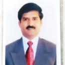 Aranganathan picture