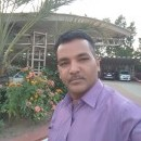 Kishor picture