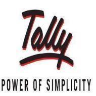 Deva Krissh Tally Software trainer in Chennai