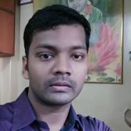 Sachin S Gorivale Engineering Entrance trainer in Mumbai