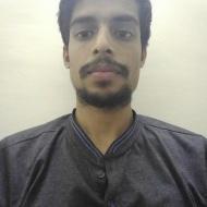 Shubhankar Kumar Class I-V Tuition trainer in Delhi