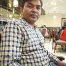 Suresh picture
