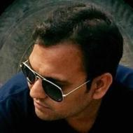 Ankur Chauhan ITIL Foundations trainer in Jaipur