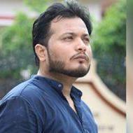 Fahad Khan Summer Camp trainer in Mumbai