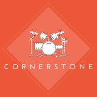 Cornerstone Drums institute in Bangalore