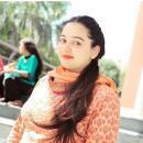 Gaurika picture