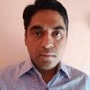 Ghanshyam picture