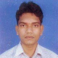 Ratul Samanta jQuery trainer in Kolkata
