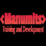 Manumits IT Solutions Angular.JS institute in Pune