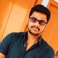 Senthil Ganesh CA trainer in Bangalore