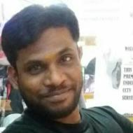 Velmurugan BTech Tuition trainer in Ghaziabad