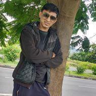 Jitendra Jagtap BSc Tuition trainer in Nashik
