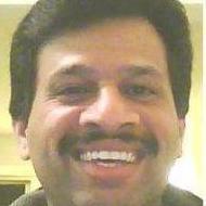 Bheema Upadhyaya IBM Lotus Notes trainer in Bangalore