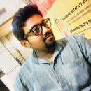 Shubharthi picture