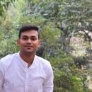 Bikash picture