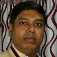 Ankit P. Vocal Music trainer in Indore