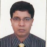 Ranjeet Quantitative Aptitude trainer in Delhi