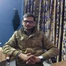 Amitash picture