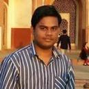 Priyatam picture