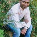 Janardhan picture