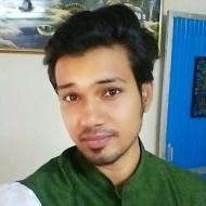 Parvez Alam Khan BTech Tuition trainer in Jaipur