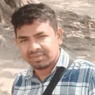 Supriyo Hazra Class 6 Tuition trainer in Kolkata
