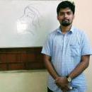 Akash Ranjan picture