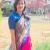Punam picture