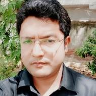 Kamal Focus (Accounting Software) trainer in Delhi