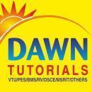 Dawn Tutorials Engineering Coaching picture
