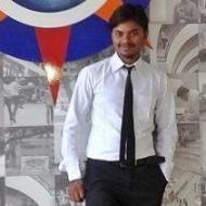Vinayak Sheelavantar Google SketchUp trainer in Bangalore