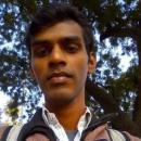 Gaurav picture