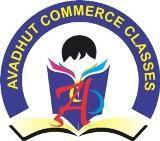 Avadhut Commerce Classes BCom Tuition institute in Mumbai