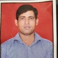 Abhay S. B Ed Tuition trainer in Delhi
