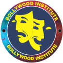 Bollywood Institute picture