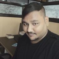 Sagar Sales trainer in Bangalore