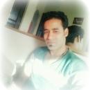 Savi picture